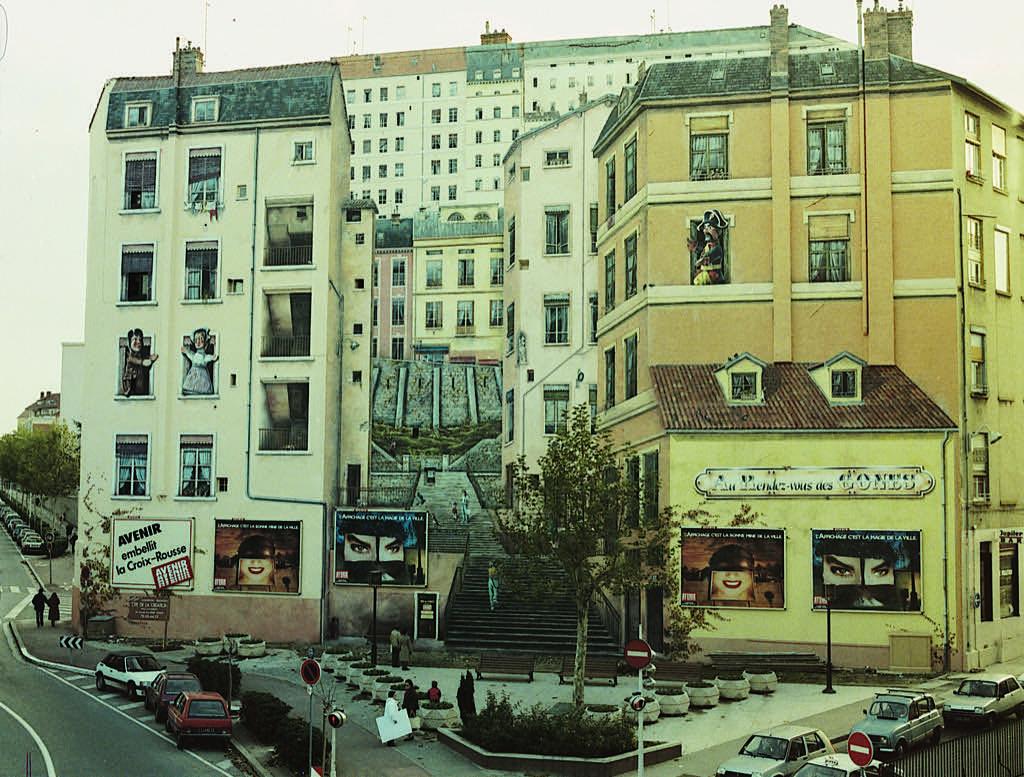 Le-Mur-des-Canuts-1eÌ_re-version.jpg