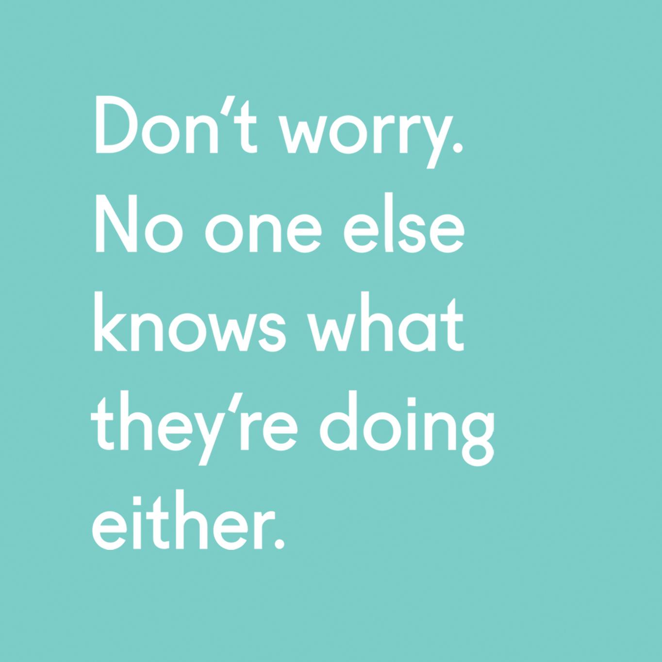Dont_Worry.jpg