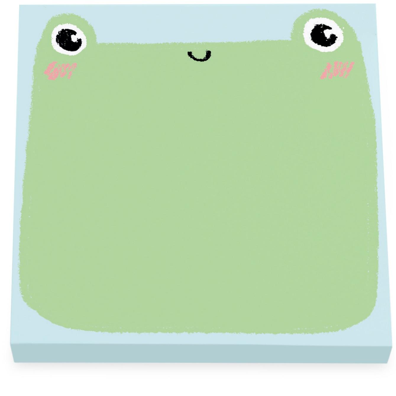 ALE-PN-001+Cute+Frog.jpg