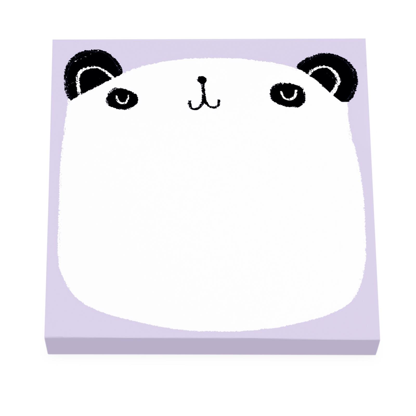 ALE-PN-002 Cute Panda.jpg