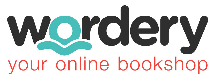 Wordery-Logo.jpg