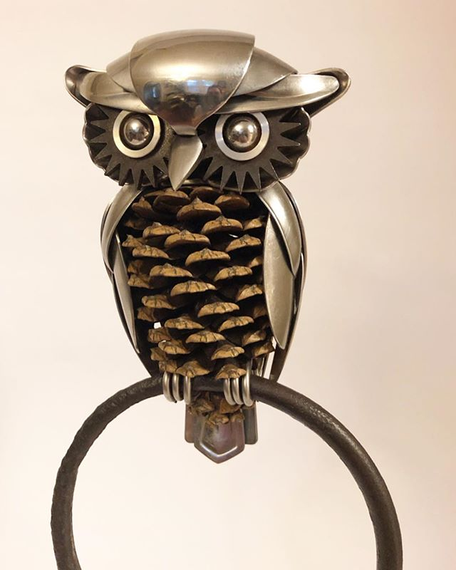owl-utensil-sculpture.jpg