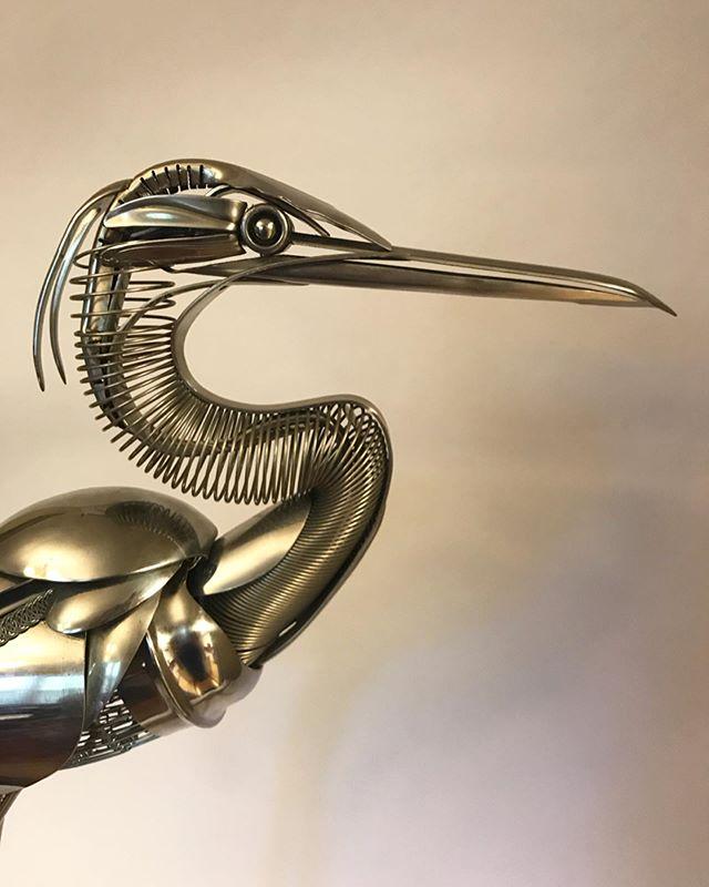 bird-utensil-sculpture-2.jpg