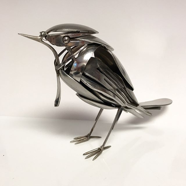 bird-utensil-sculpture-3.jpg
