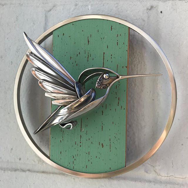 bird-utensil-sculpture-4.jpg