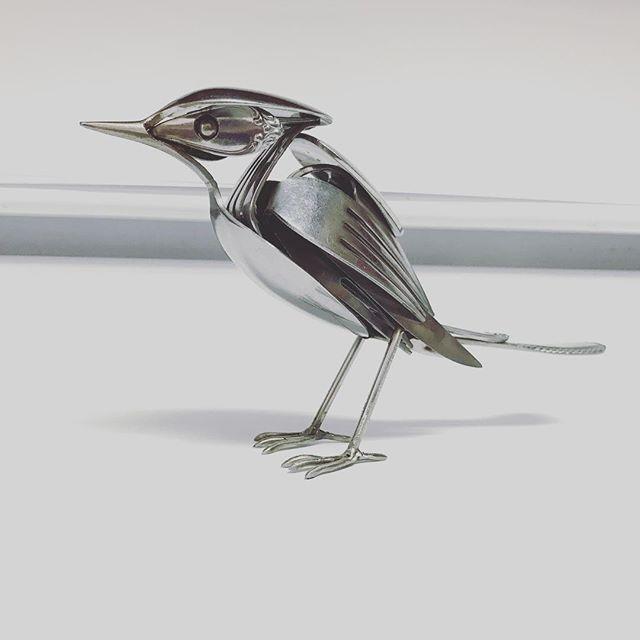 bird-utensil-sculpture-5.jpg