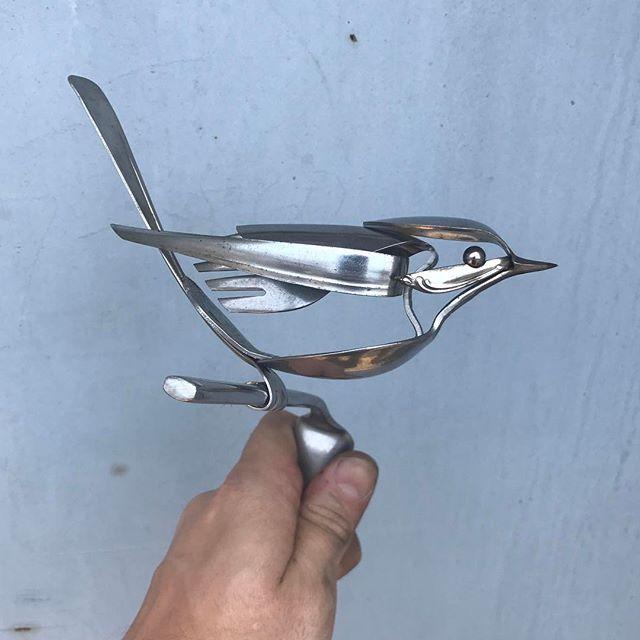 bird-utensil-sculpture-6.jpg