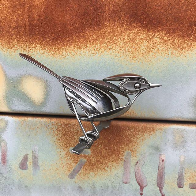 bird-utensil-sculpture-7.jpg