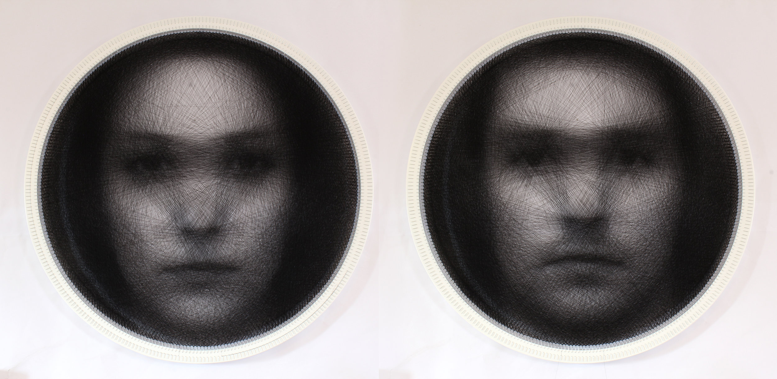 experimental-knitted-double-portrait.jpg