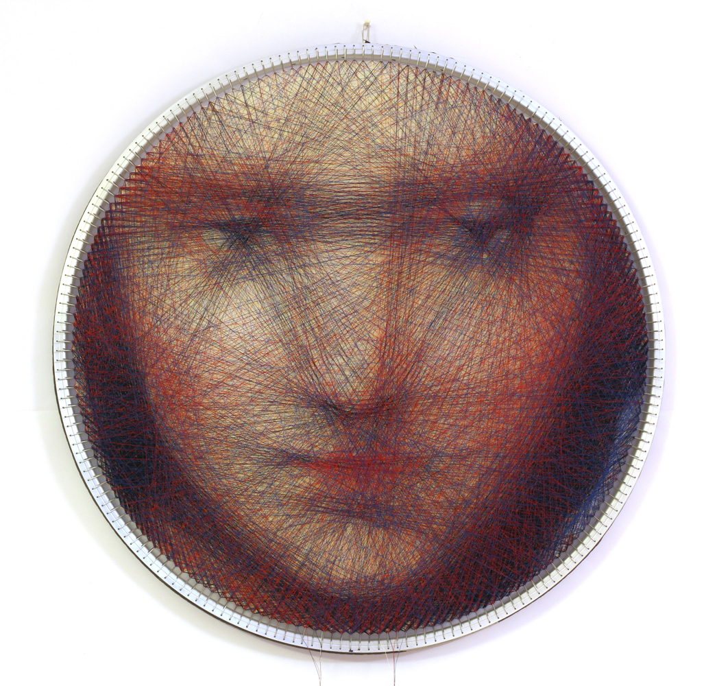 raphael_madonna_knitted_portrait.jpg