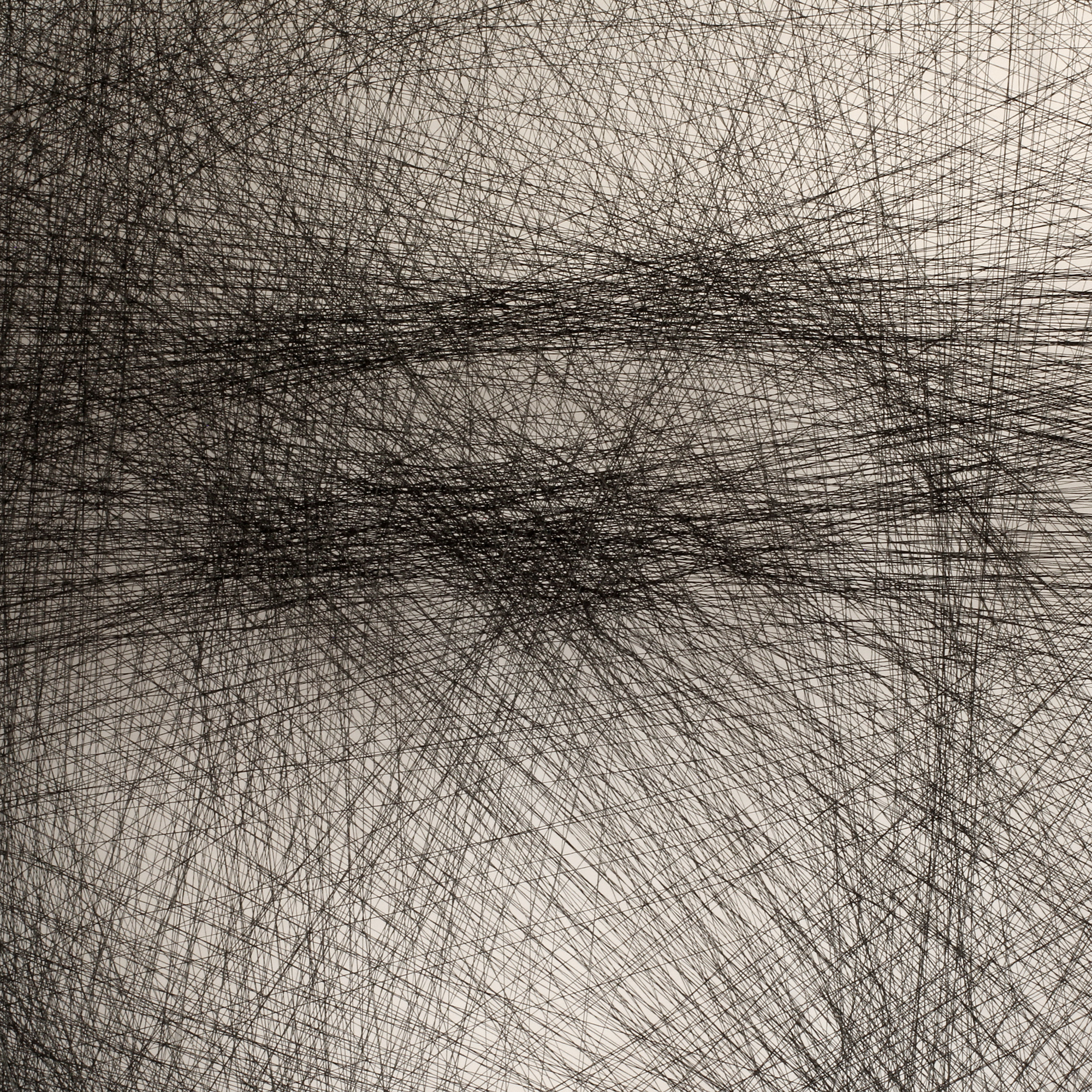 close-up-thread-portrait.jpg