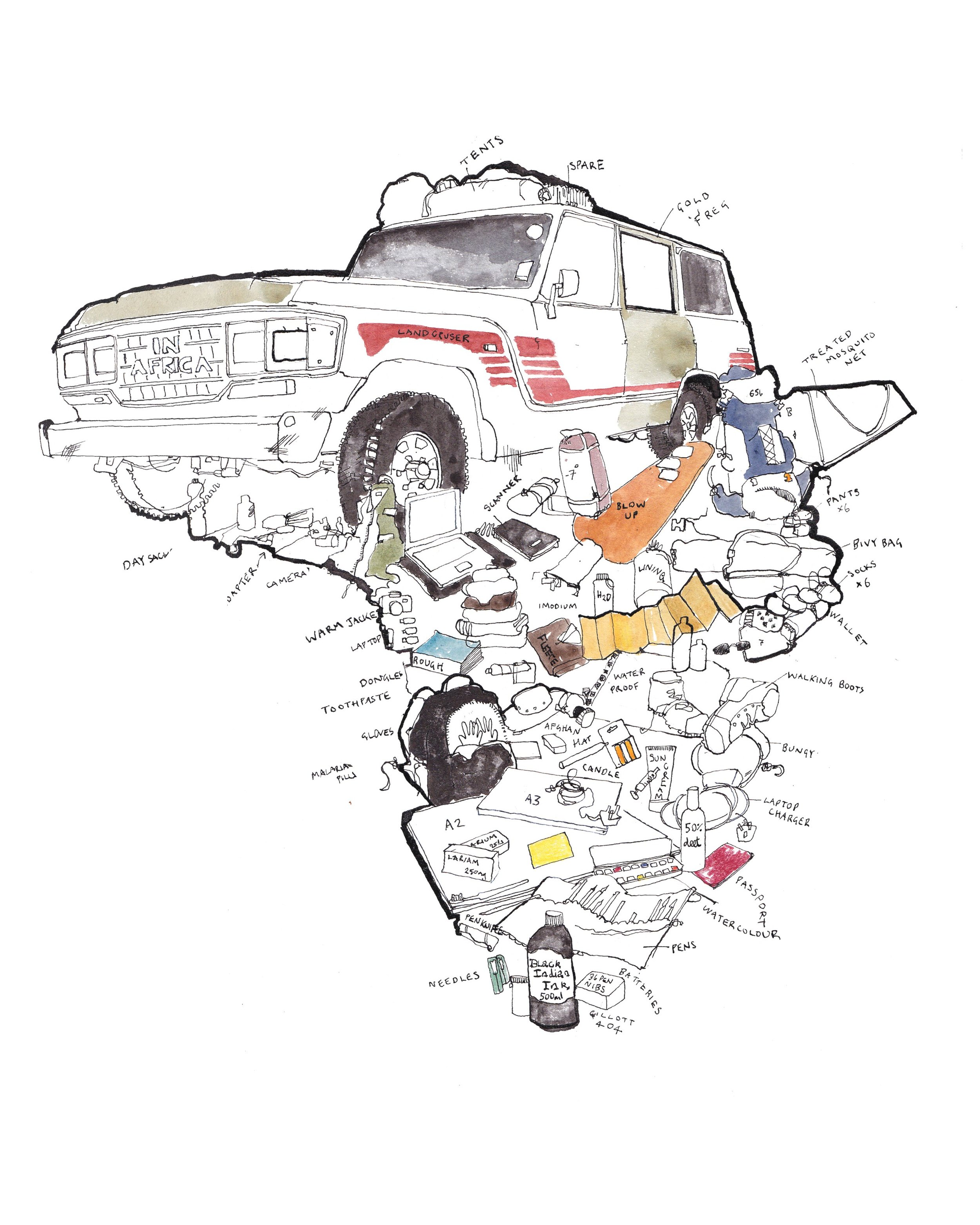 george-butler-drawing-car-and-contents.jpg