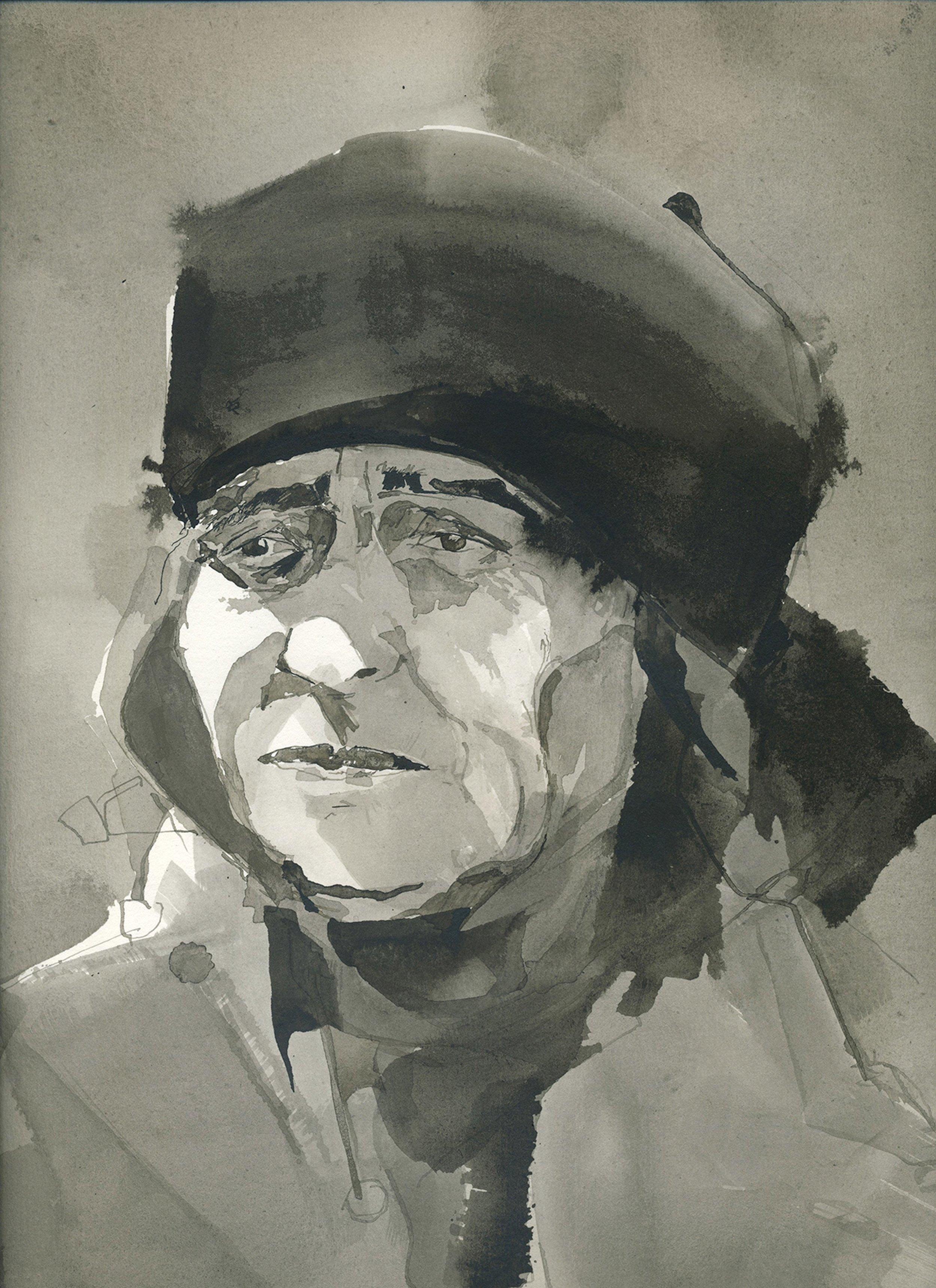portrait-reportage-george-butler-illustration.jpg