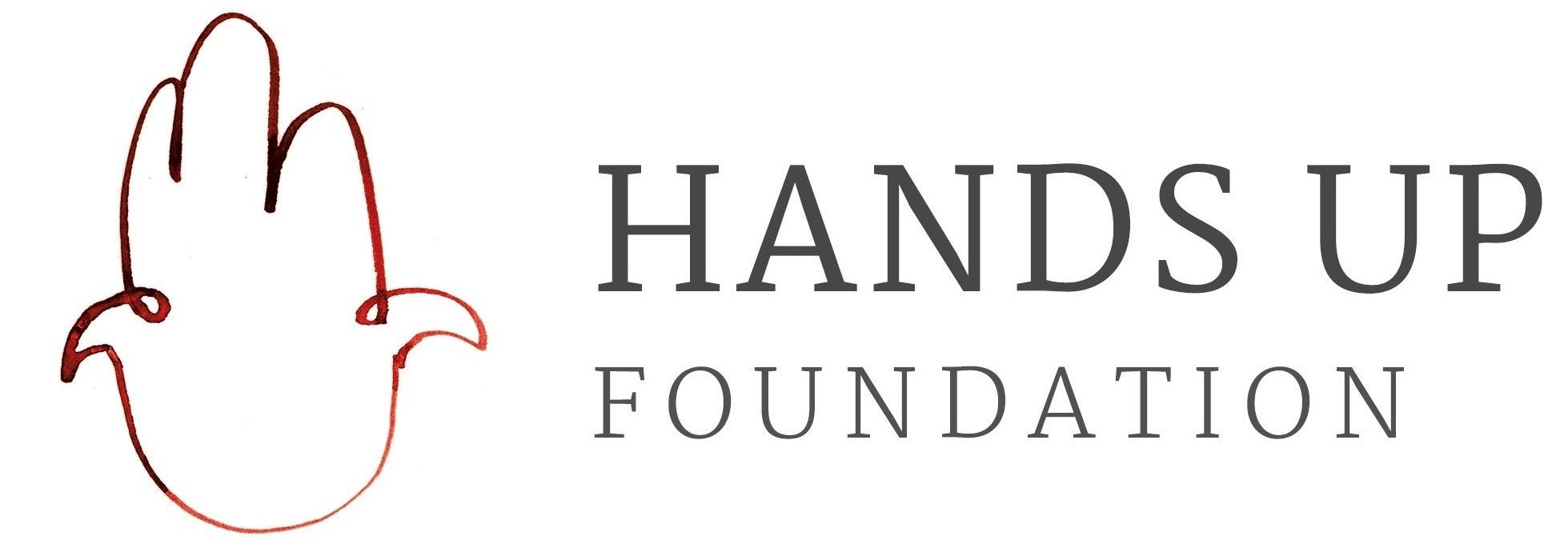 HandsUpfoundation-logo.jpg