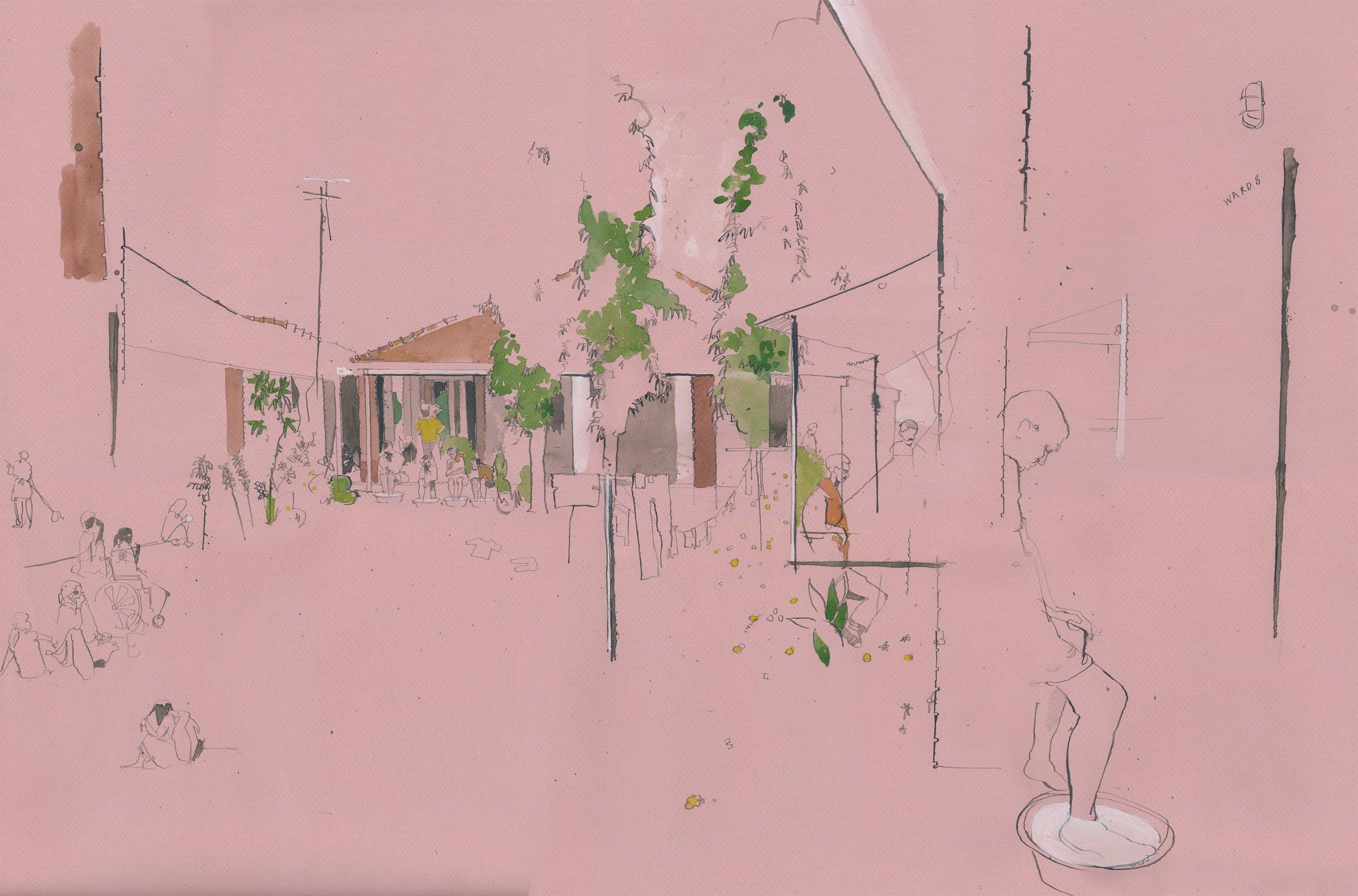 reportage-illustration-george-butler-pink.jpg