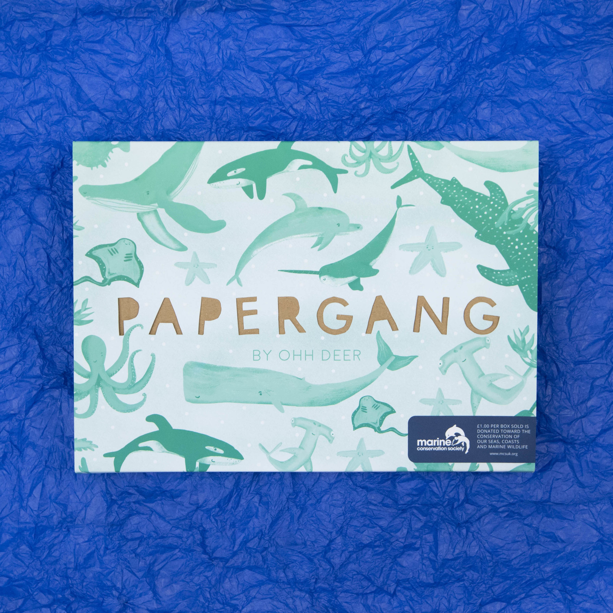 Papergang_box_June.jpg