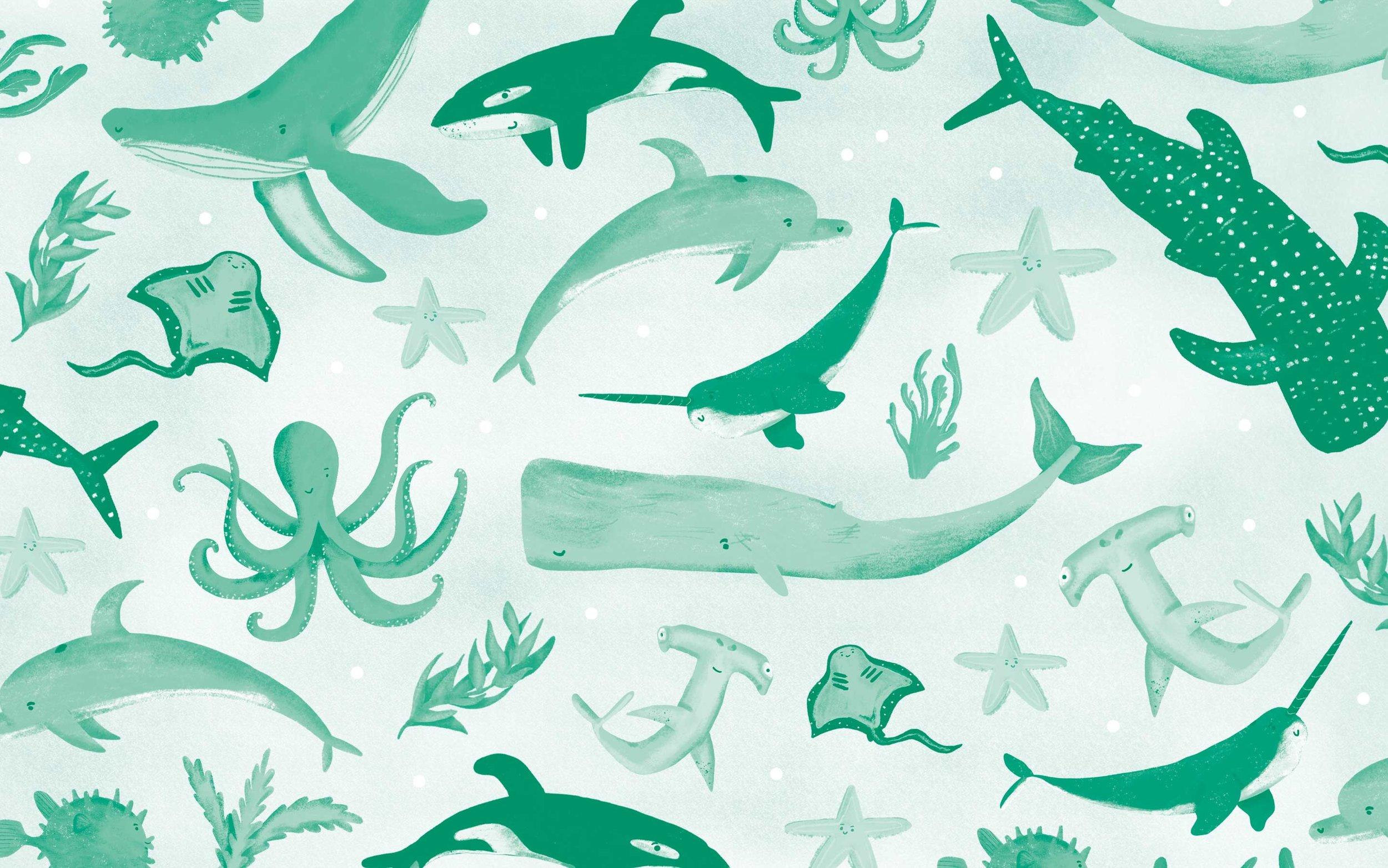 Wallpaper-Jack-Carter-Jun-19-Small-File.jpg