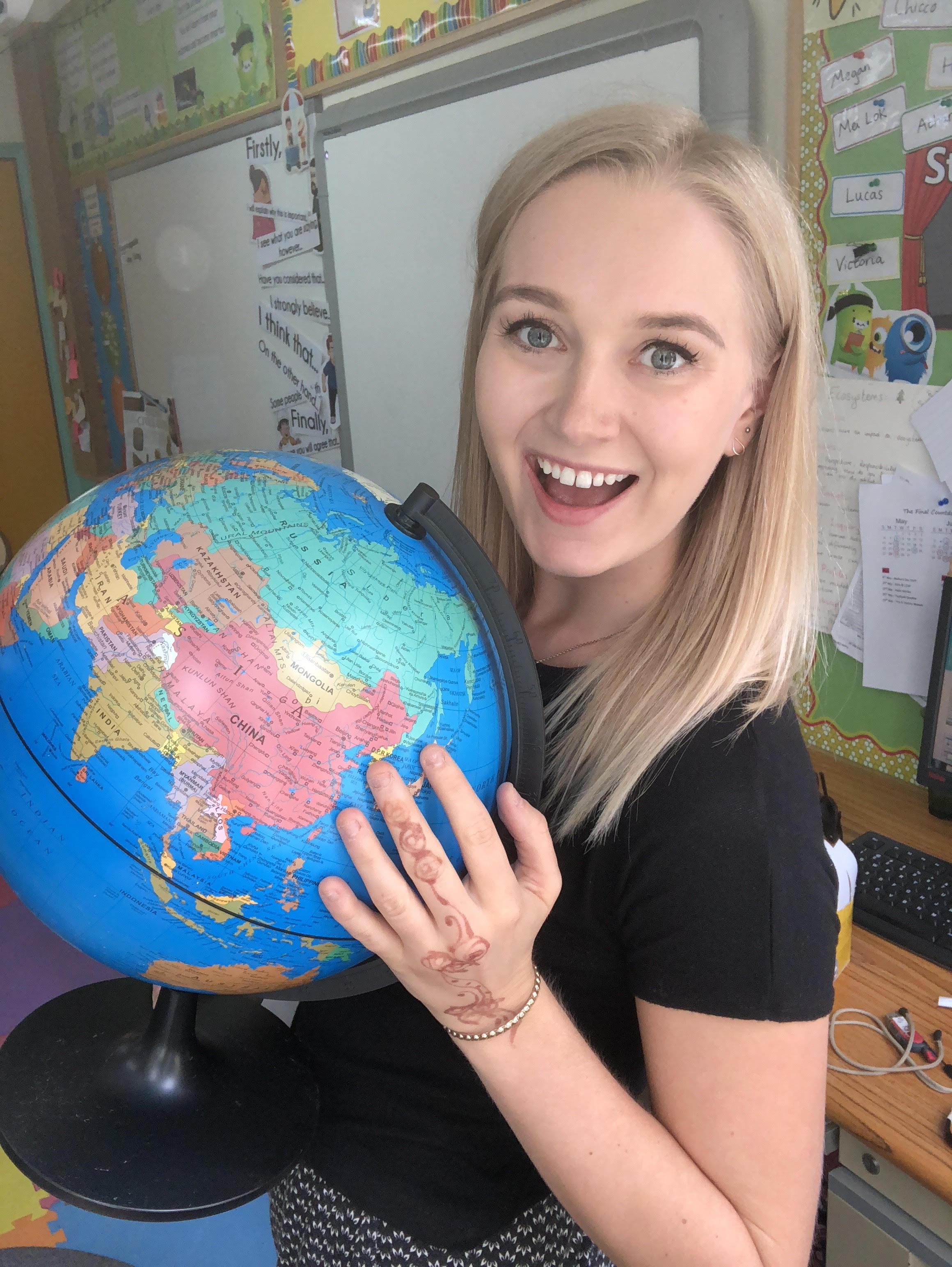 Teaching Geography.jpg