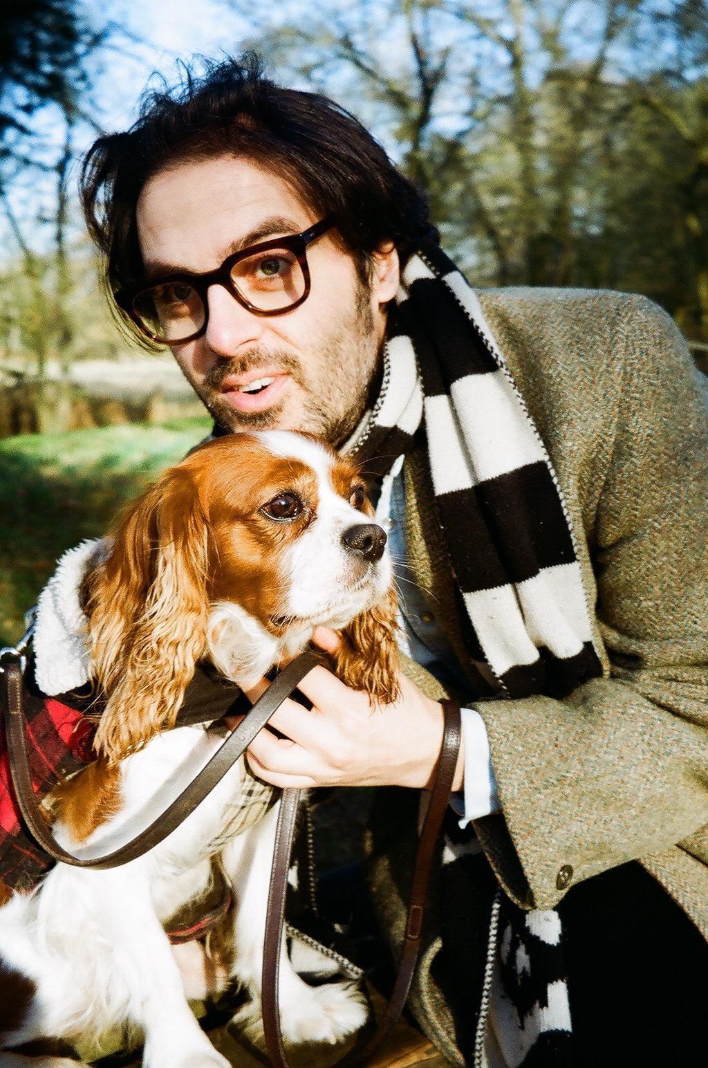 noah-maiden-with-dog.jpg