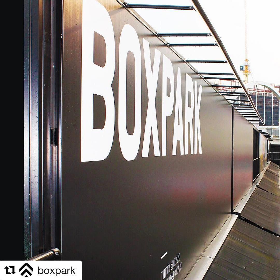 boxpark-shoreditch-london