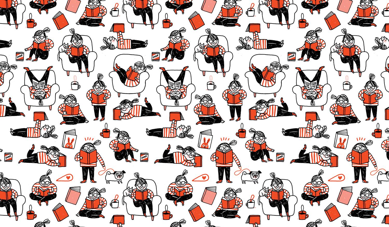 Wallpaper-Gemma-Red-Top-Image.jpg