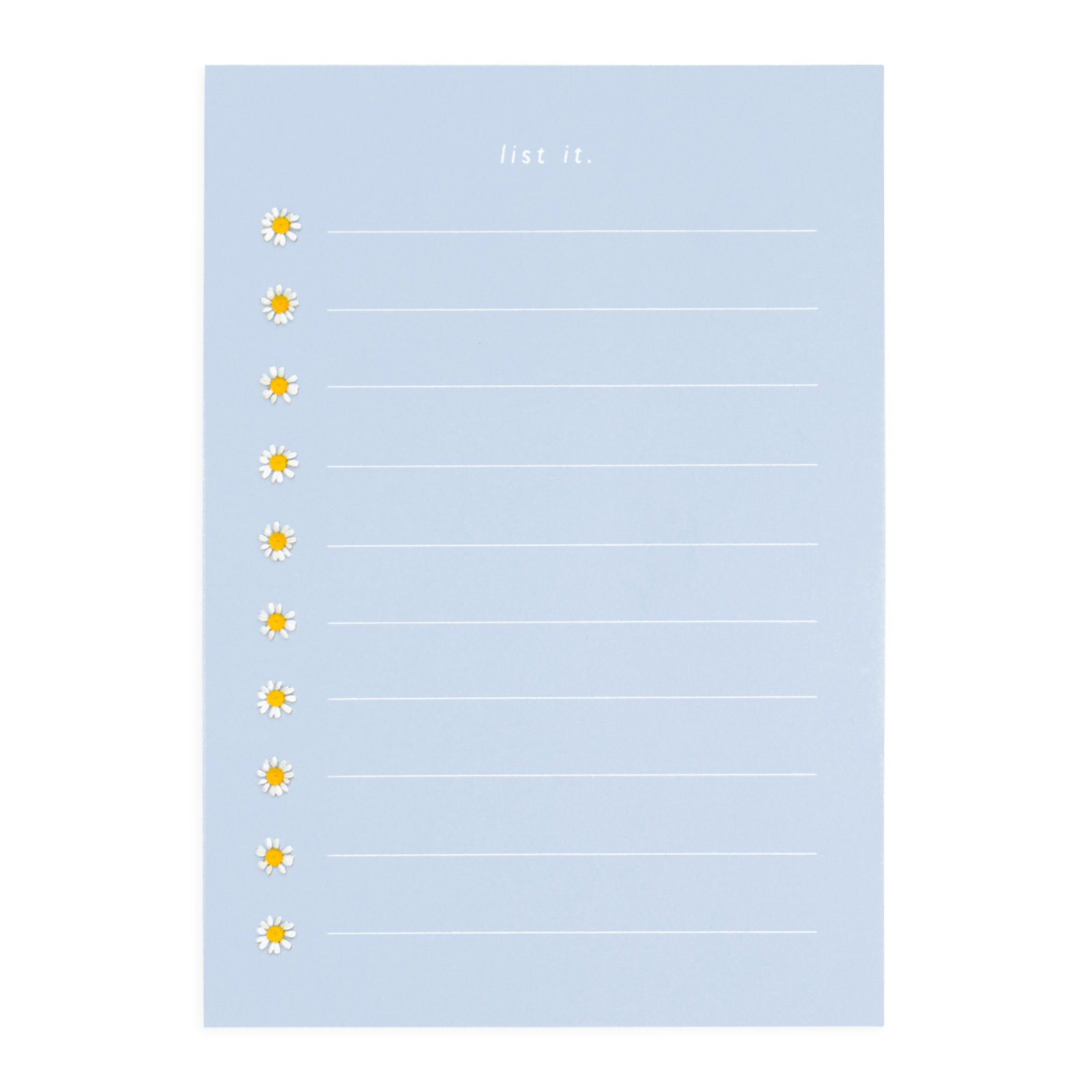 MDG-NP-3415-A6 Floral Primordia A6 Notepad.jpg