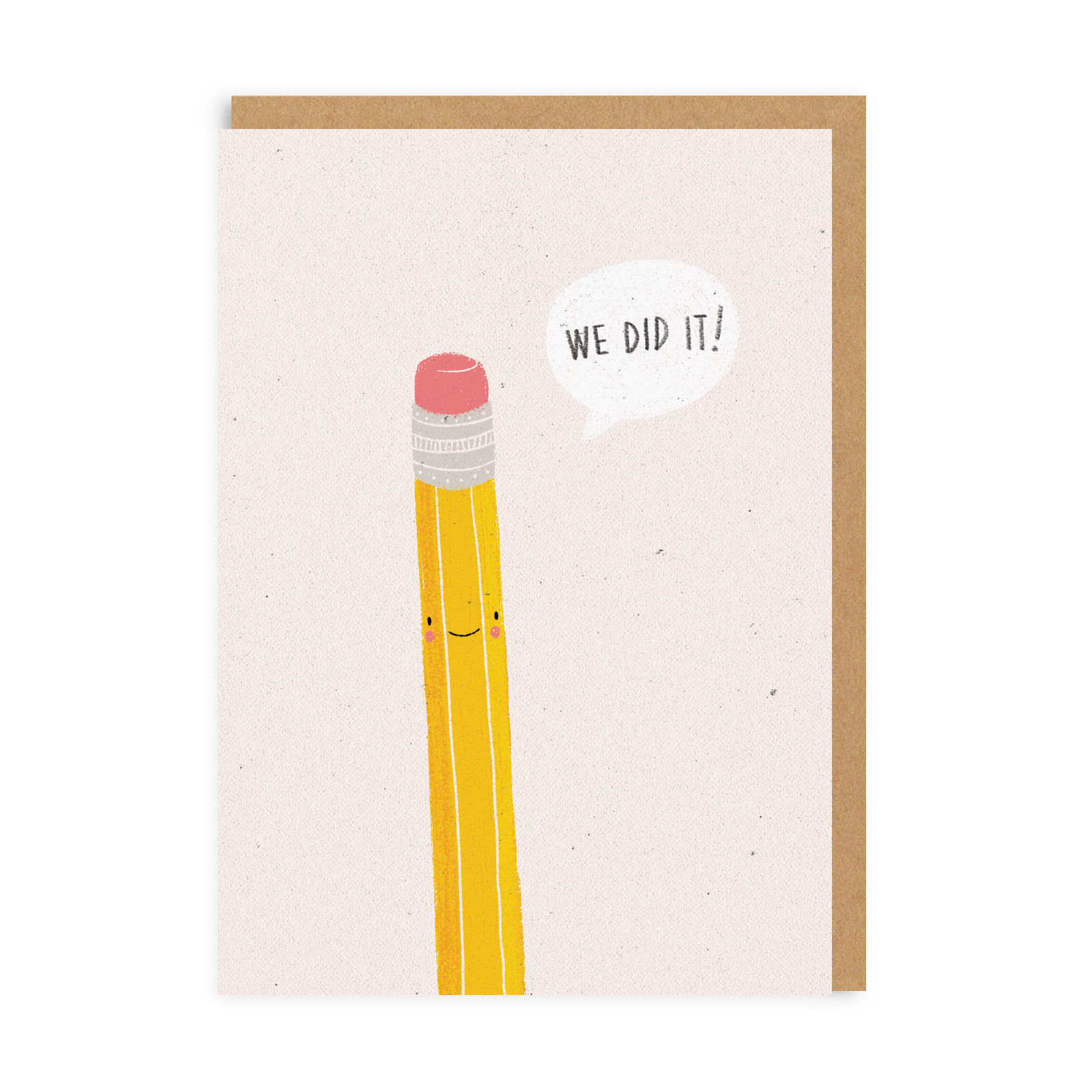 KYW-GC-011-A6-We-Did-It-Pencil.jpg