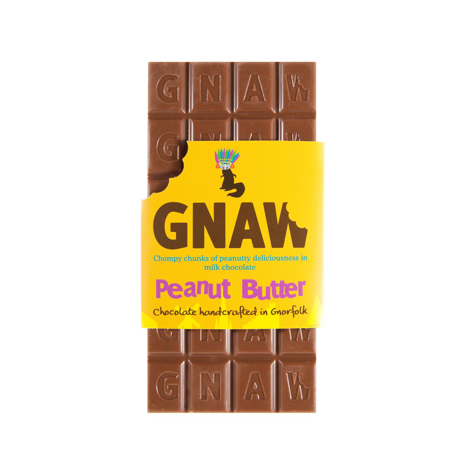 gnaw7-peanutbutter.jpg