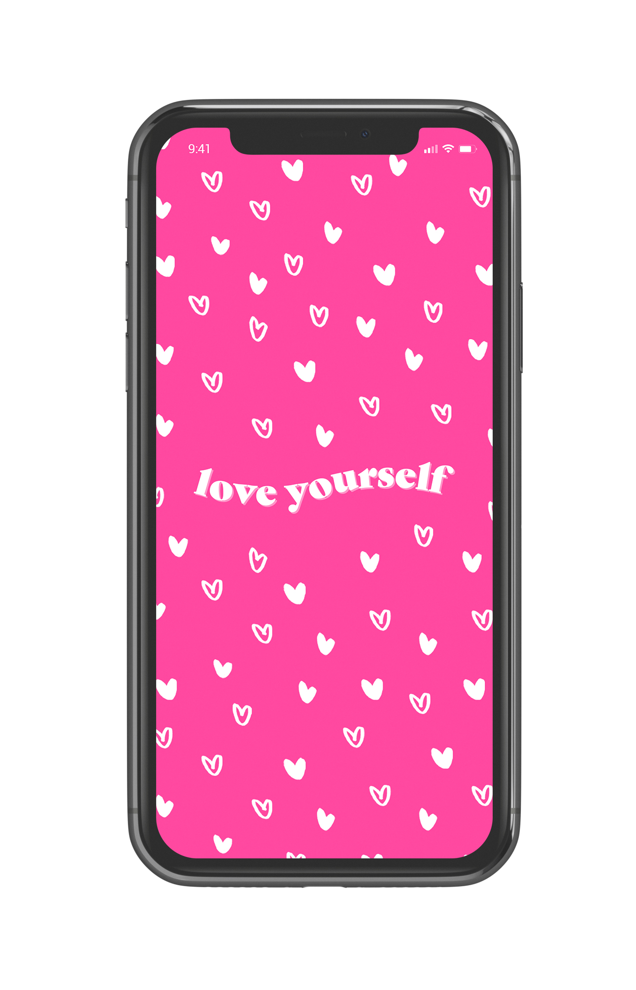 iPhone-X-Mock-Up.jpg