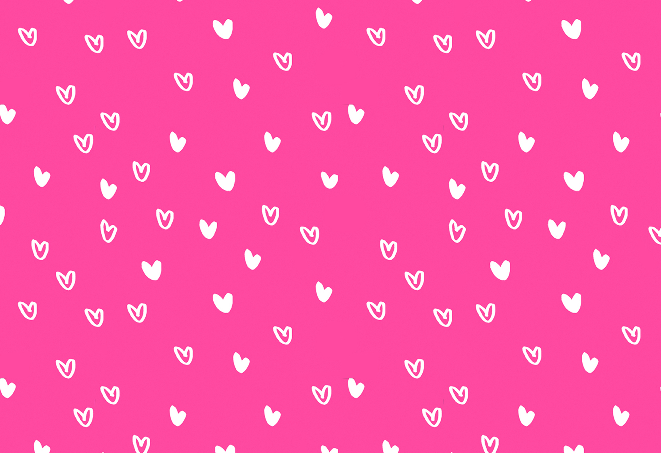 Wallpaper Of The Feed Pink Ohh Deer Blog