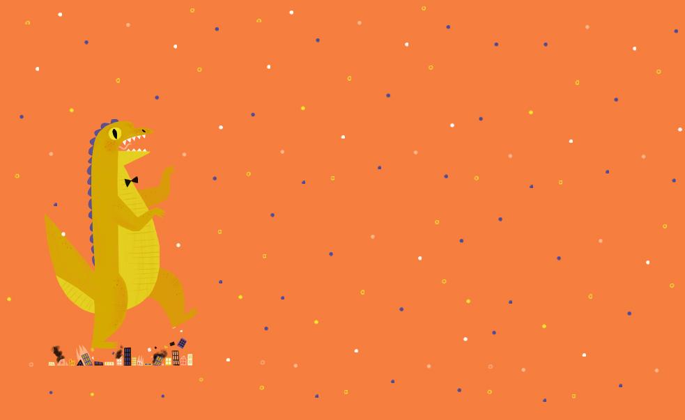 ALB-Orange-Wallpaper-TOP-File.jpg