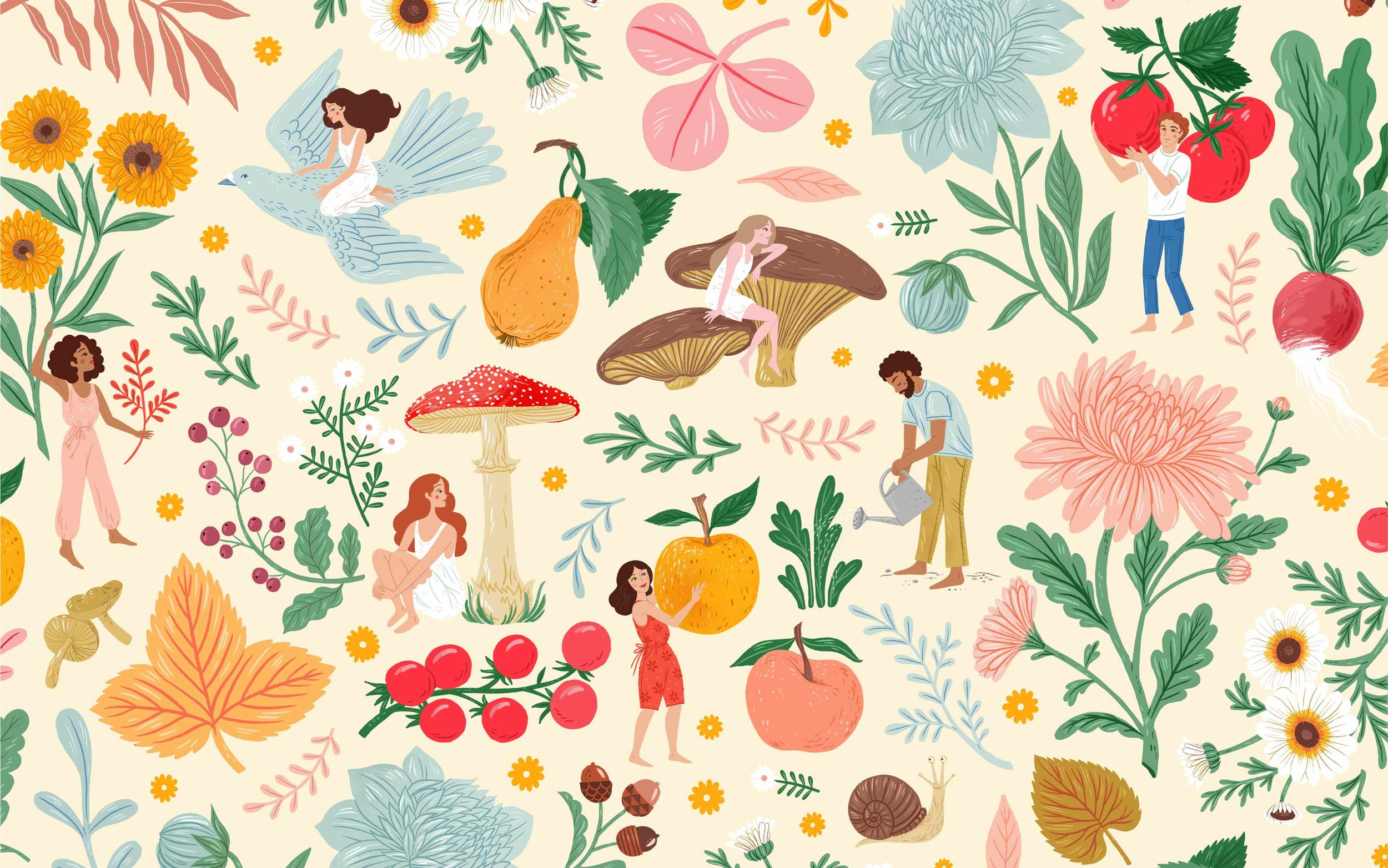 Wallpaper---Oana-Sept-19-Small-File.jpg