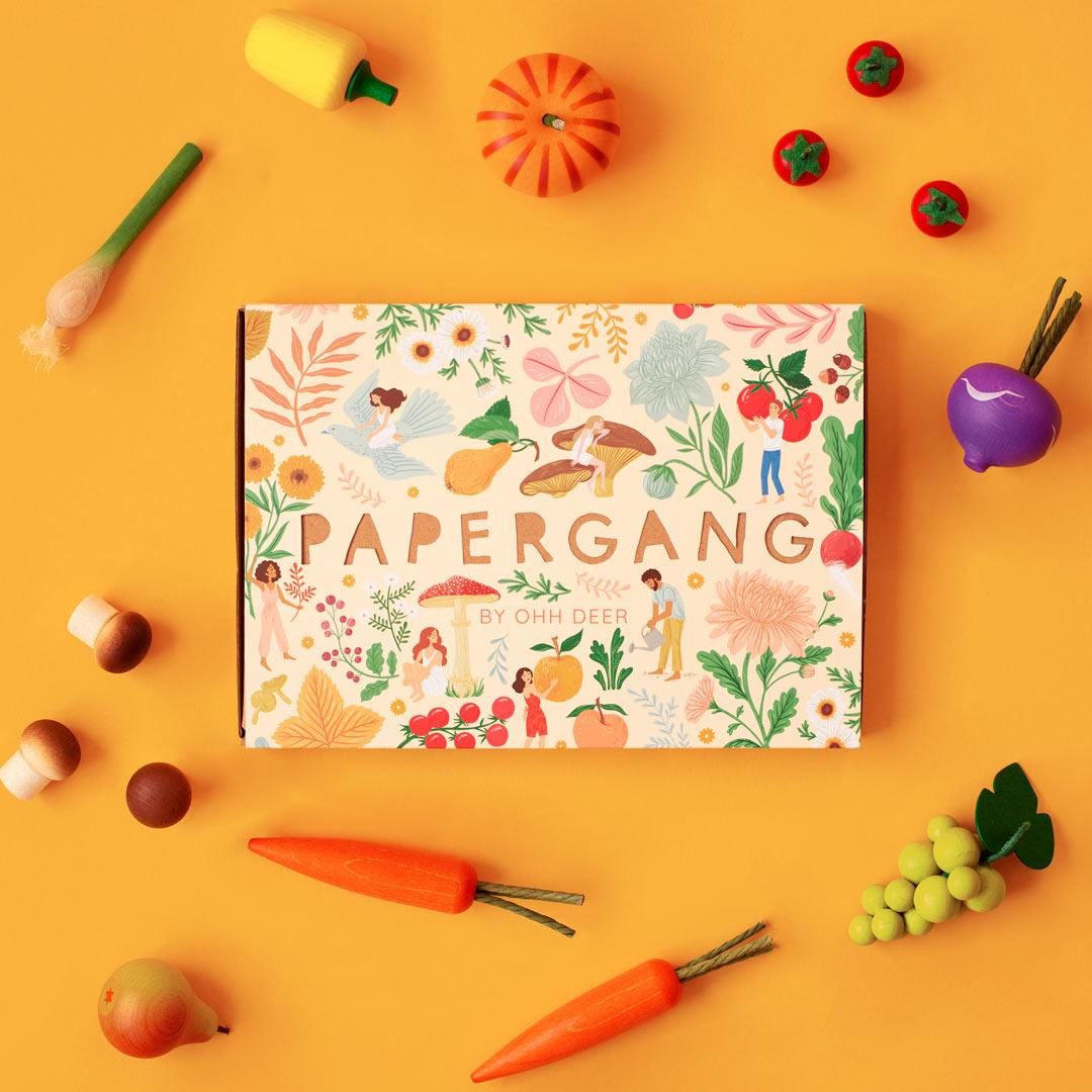 Papergang-Sept-Launch-Shot-Square.jpg