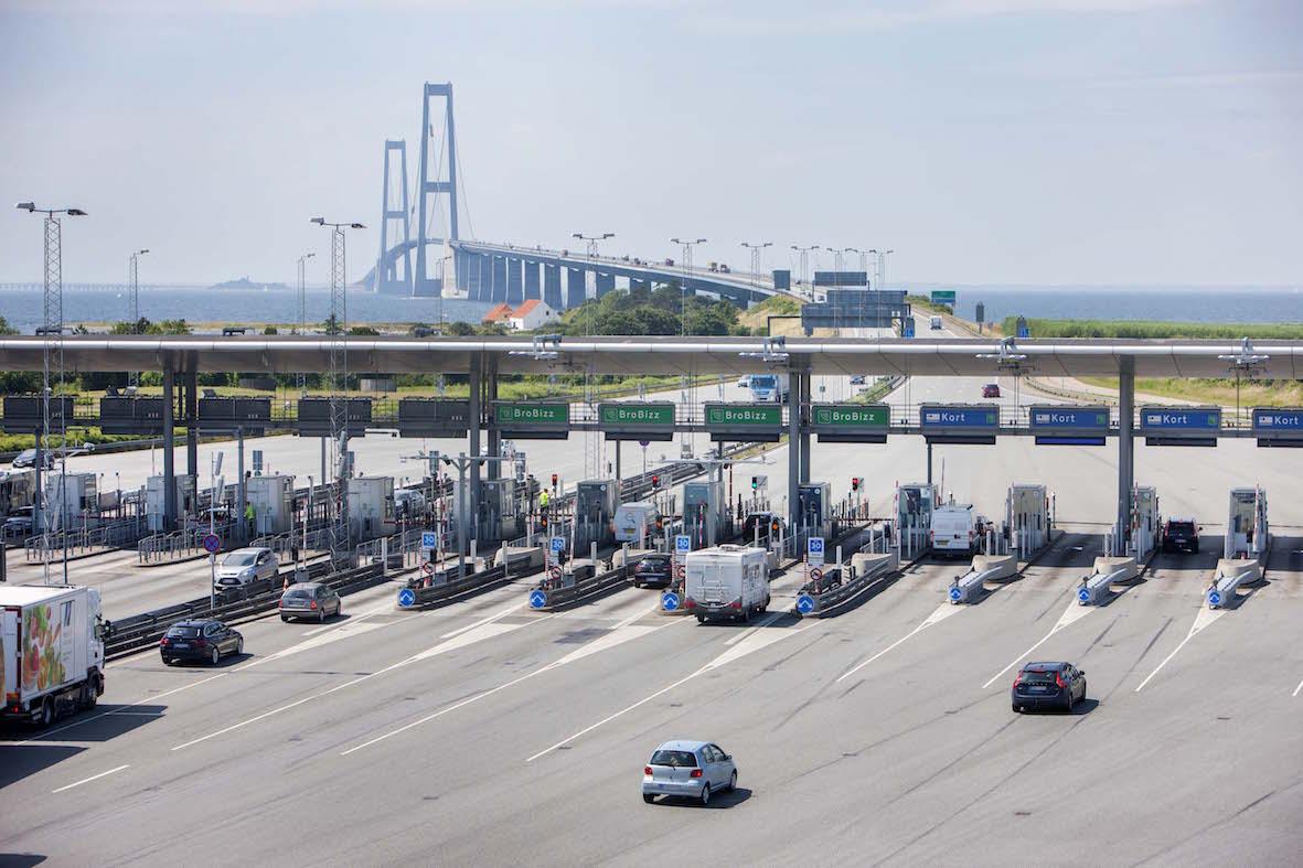 Trafik-i-betalingsanlag-SB-03043.jpg