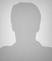 generic_person2_0.jpg