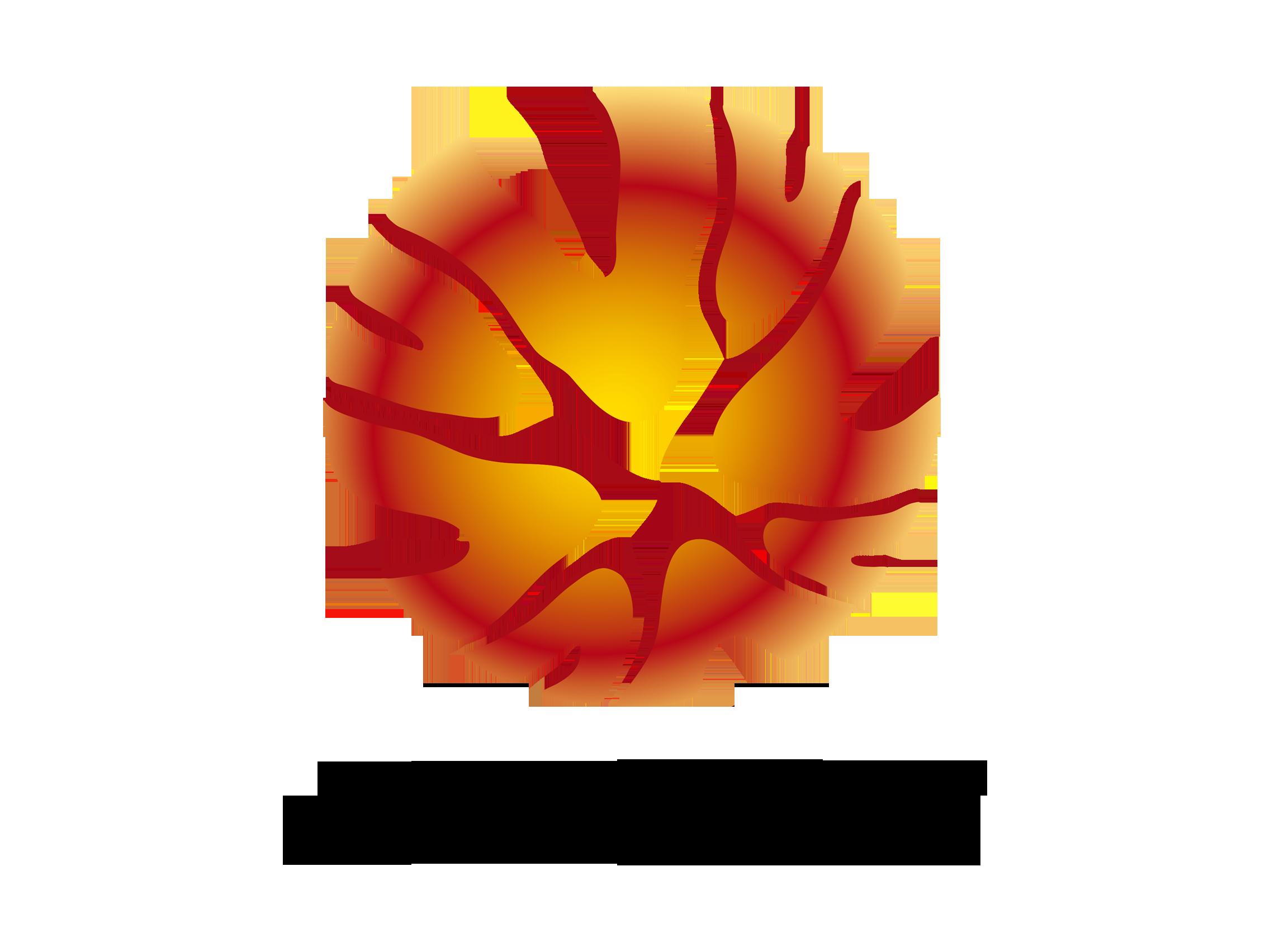 A-League_logo-name.png