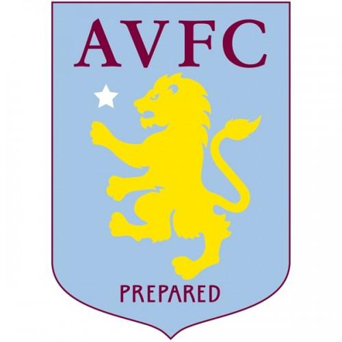 Aston-Villa-FC-Logo-2.jpg