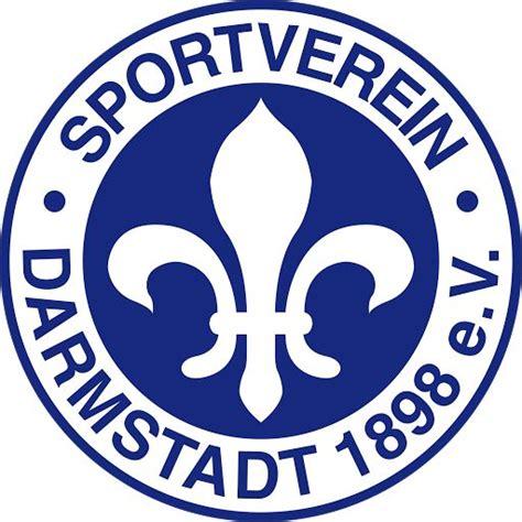 darmstadt logo.jpg