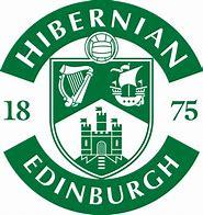 hibernian logo.jpg