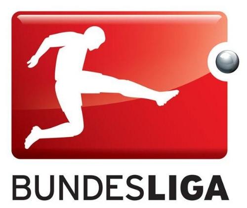Bundesliga_Logo15.jpeg