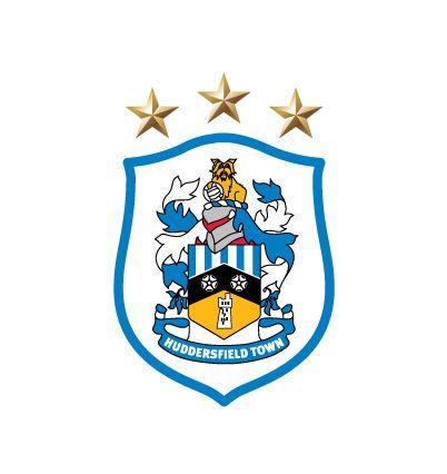 Huddersfield logo.jpg