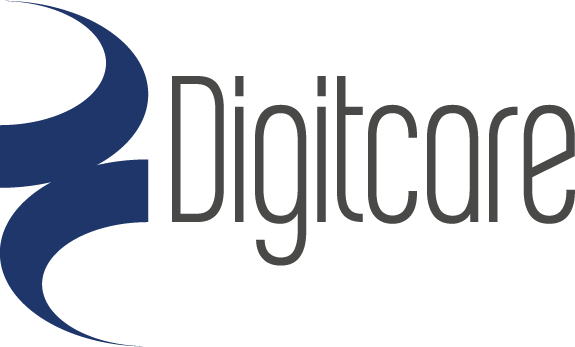Digitcare Corporation