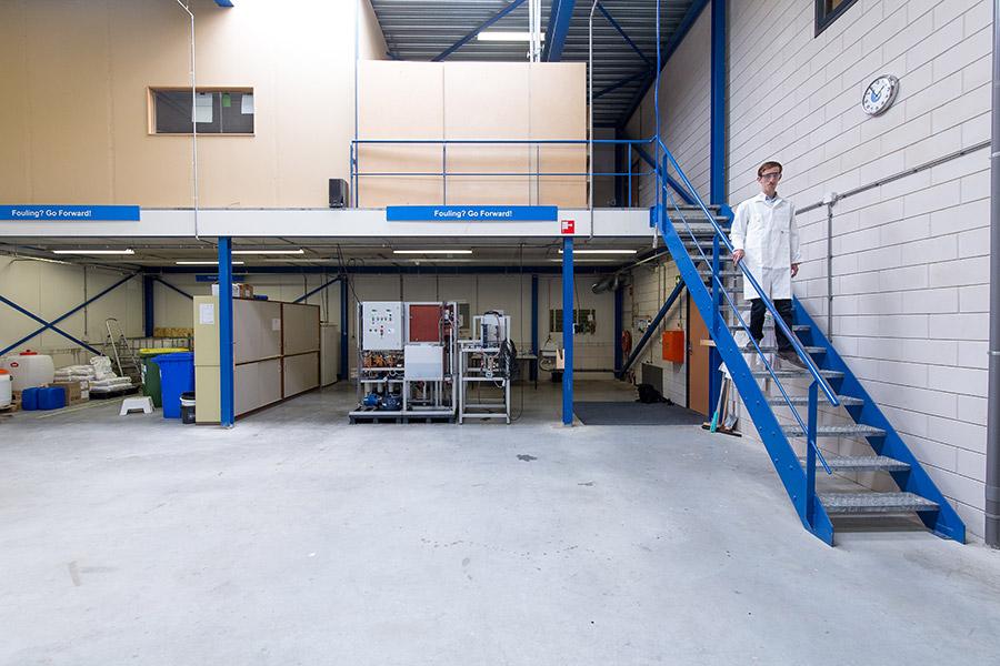 facilities_08.jpg
