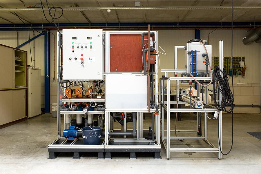 facilities_07.jpg
