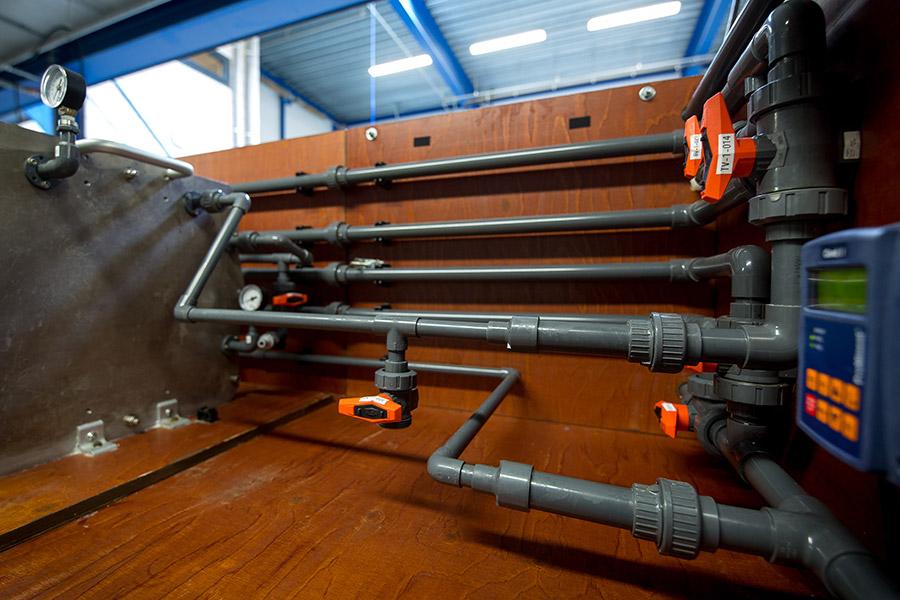 facilities_01.jpg