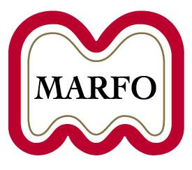 marfo-logo.jpg