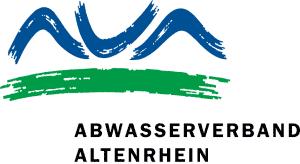 ava-logo.png