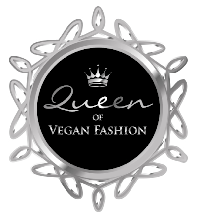 Queen of Vegan Fashion_F.jpg