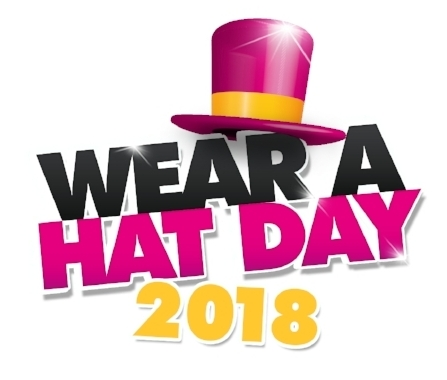 Wear A Hat Day 2018 Logo.jpg