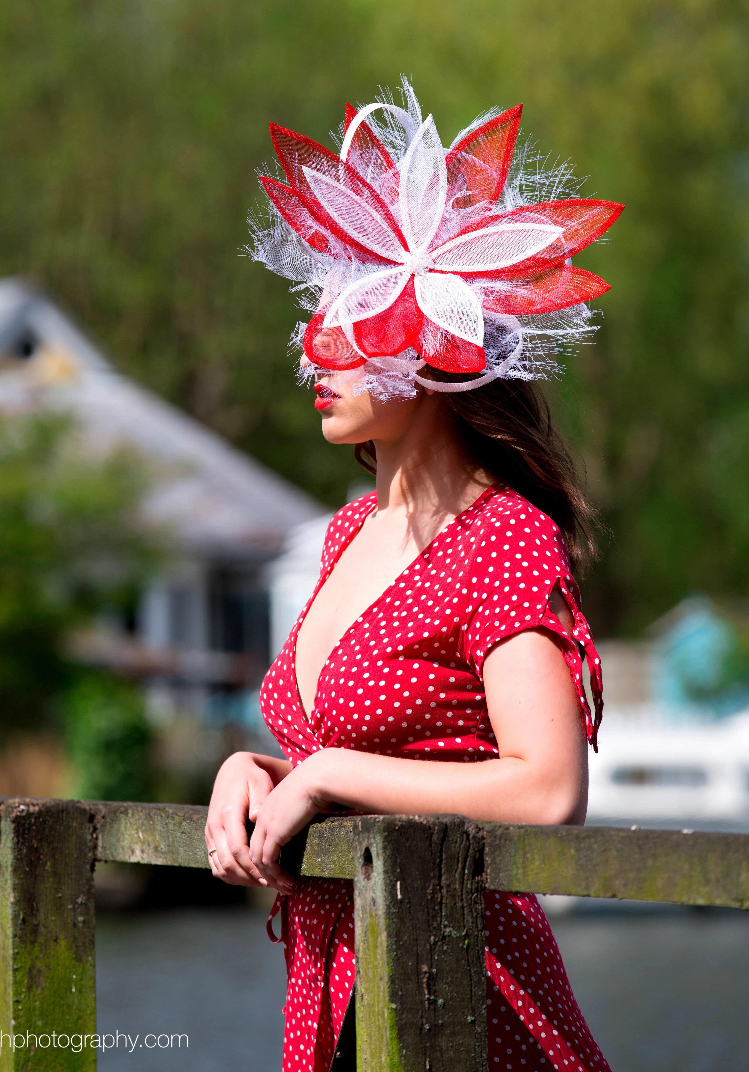 online designer hats uk wedding hats